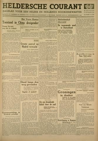 Heldersche Courant 1936-12-21