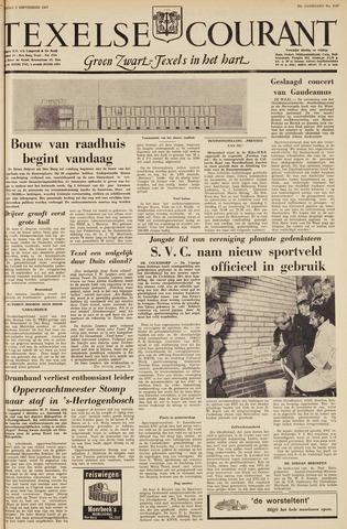 Texelsche Courant 1967-09-05