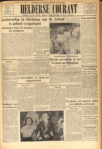 Heldersche Courant 1953-09-21
