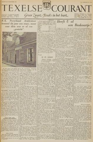 Texelsche Courant 1955-12-28