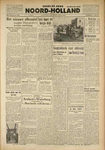 Heldersche Courant 1942-07-11