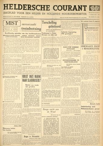 Heldersche Courant 1940-02-07