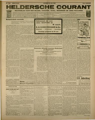 Heldersche Courant 1933-07-22