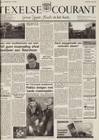 Texelsche Courant 1995-05-24