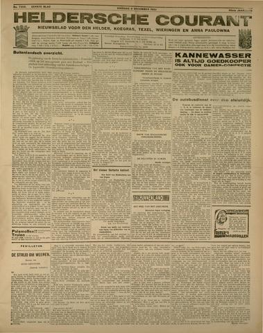 Heldersche Courant 1932-12-06