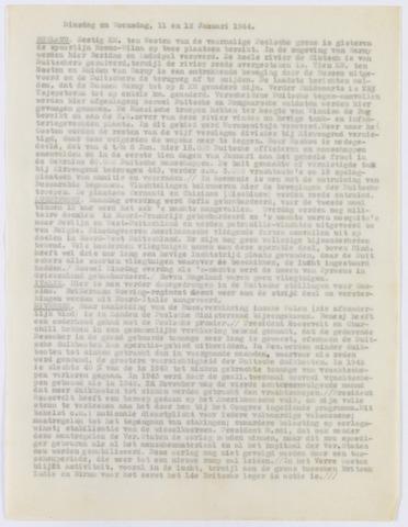 De Vrije Alkmaarder 1944-01-11