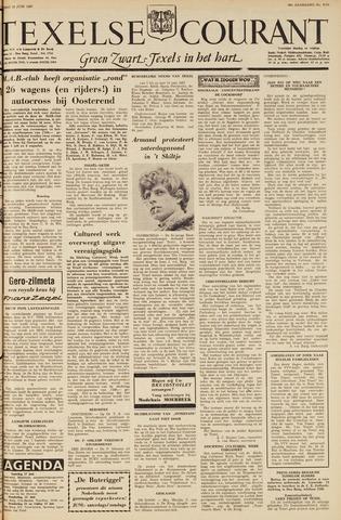 Texelsche Courant 1967-06-16
