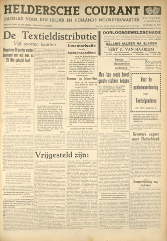 Heldersche Courant 1940-08-03