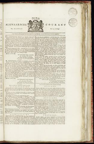 Alkmaarsche Courant 1828-06-09
