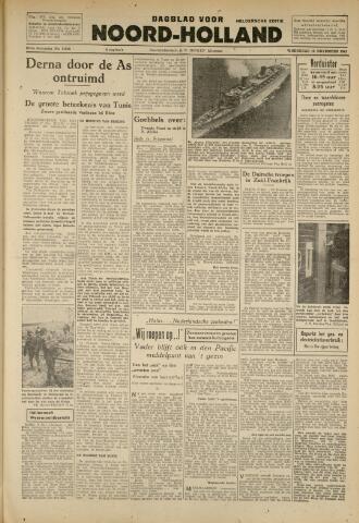 Heldersche Courant 1942-11-18