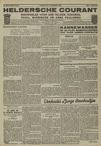 Heldersche Courant 1930-12-18