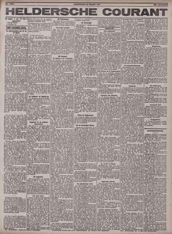 Heldersche Courant 1917-03-15