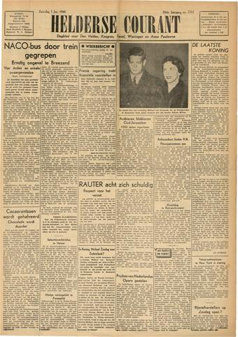 Heldersche Courant 1948-01-03