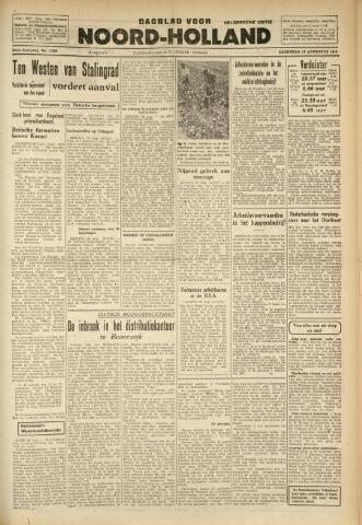 Heldersche Courant 1942-08-29