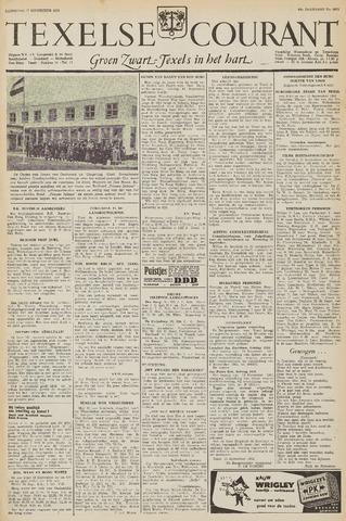 Texelsche Courant 1955-09-17