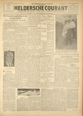 Heldersche Courant 1947-02-21