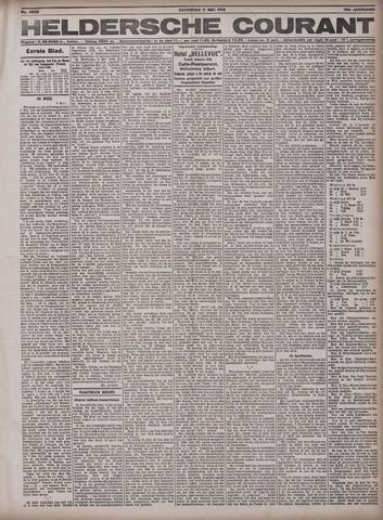 Heldersche Courant 1918-05-11