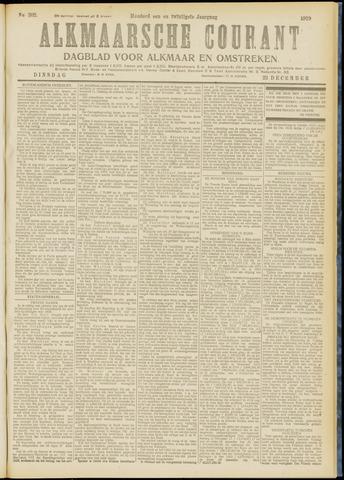 Alkmaarsche Courant 1919-12-23