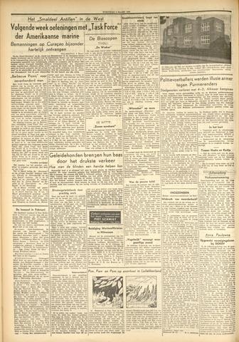 Heldersche Courant 1950-03-08