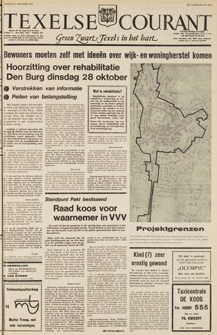 Texelsche Courant 1975-10-17