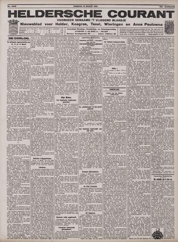 Heldersche Courant 1915-03-16