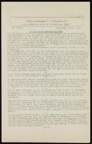 De Vrije Alkmaarder 1944-12-28
