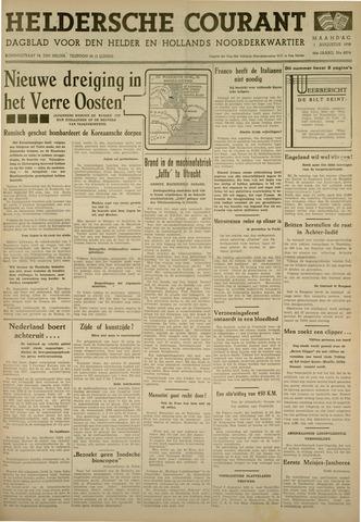 Heldersche Courant 1938-08-01