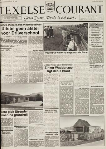 Texelsche Courant 1996-07-30