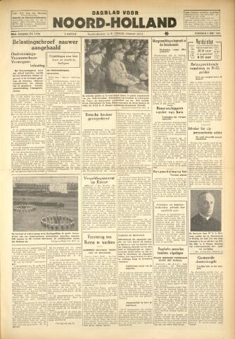 Heldersche Courant 1942-05-05