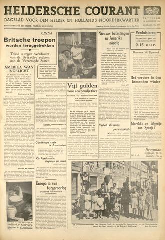Heldersche Courant 1940-08-10