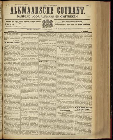 Alkmaarsche Courant 1928-03-17