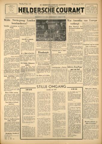 Heldersche Courant 1947-09-08
