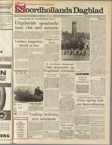 Noordhollands Dagblad : dagblad voor Alkmaar en omgeving 1963-07-04