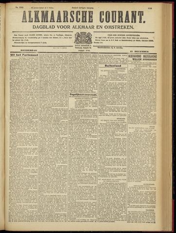 Alkmaarsche Courant 1928-12-13