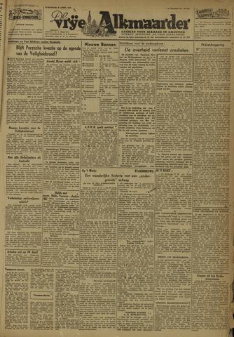 De Vrije Alkmaarder 1946-04-17