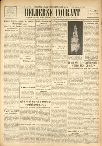Heldersche Courant 1948-08-28