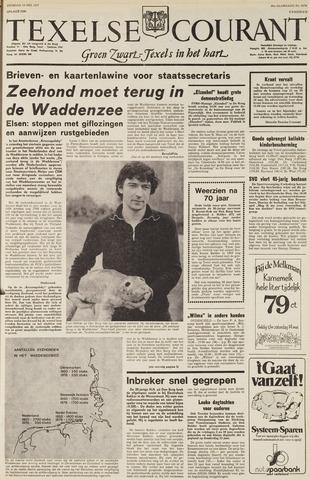 Texelsche Courant 1977-05-10