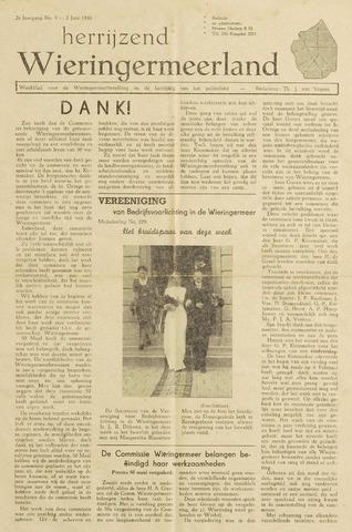 Herrijzend Wieringermeerland 1946-06-02