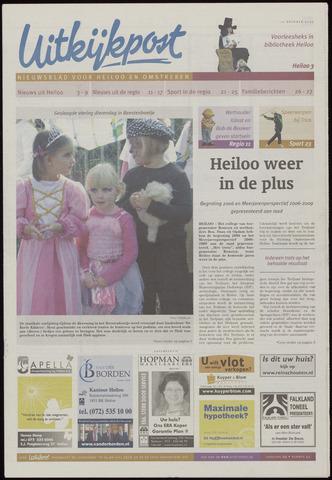 Uitkijkpost : nieuwsblad voor Heiloo e.o. 2005-10-12