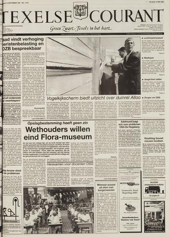 Texelsche Courant 2000-05-12