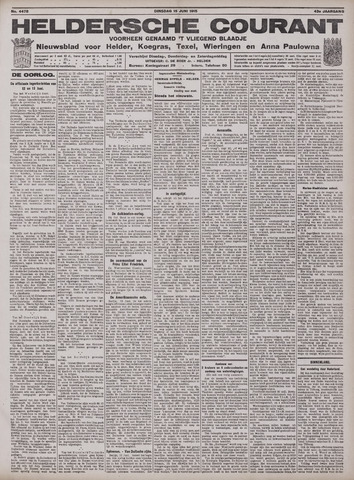 Heldersche Courant 1915-06-15