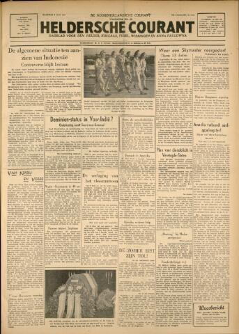 Heldersche Courant 1947-06-02