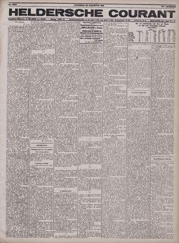 Heldersche Courant 1919-08-23