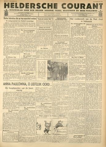 Heldersche Courant 1946-09-13