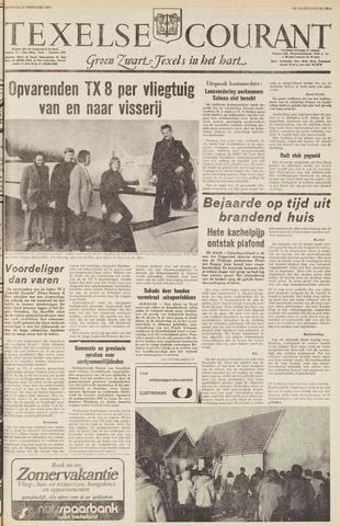 Texelsche Courant 1975-02-25