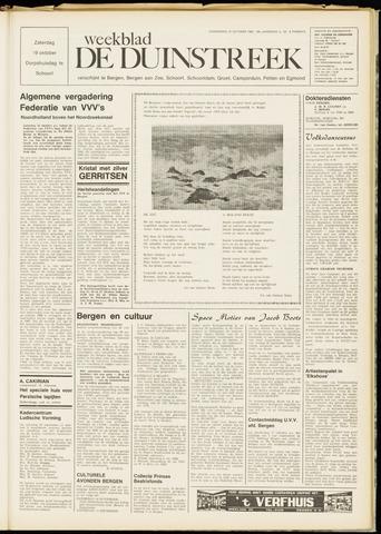 De Duinstreek 1968-10-10