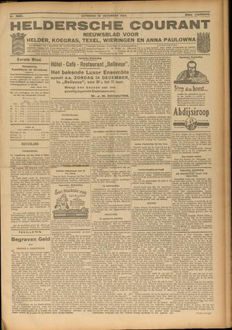 Heldersche Courant 1924-12-13