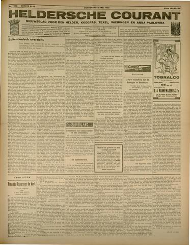Heldersche Courant 1933-05-18