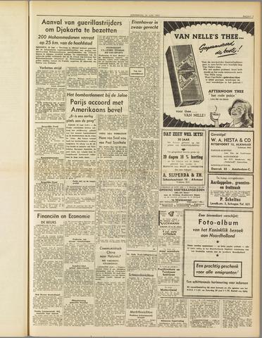 Nieuw Noordhollandsch Dagblad : voor Alkmaar en omgeving 1952-06-28