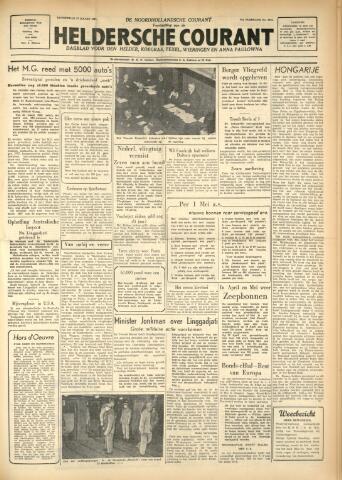 Heldersche Courant 1947-03-27